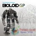 BIOLOID GP Kit [US-110V]