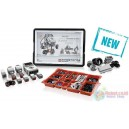 LEGO Mindstorms EV3, Education core set 45544