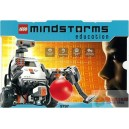 Lego Mindstorms 9797 Education Base Set